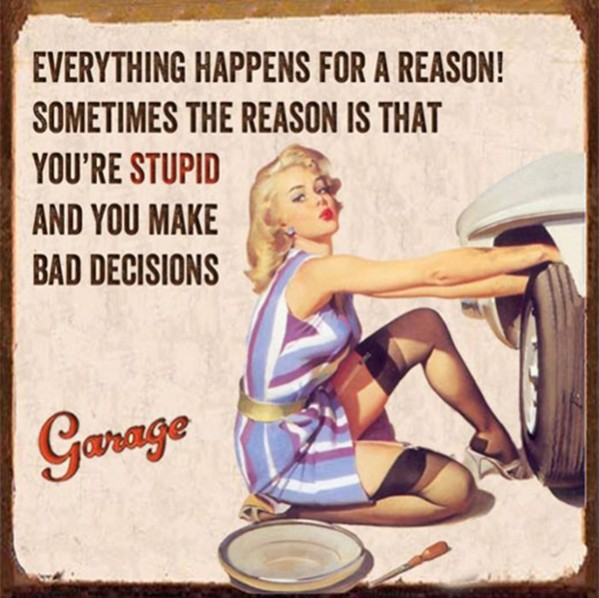 Everthing-happenes-for-a-reason